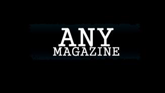 any-mag-logo