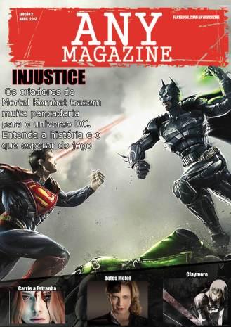 capa edição 2