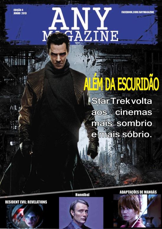 capa edição 04