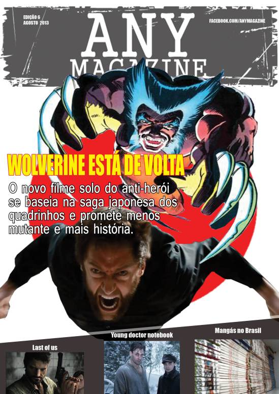 capa 06
